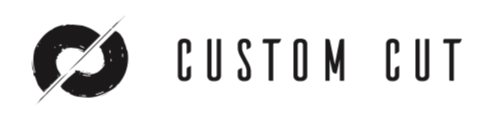 Customcut