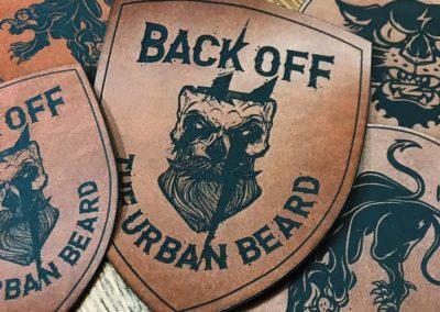 back-off (1)
