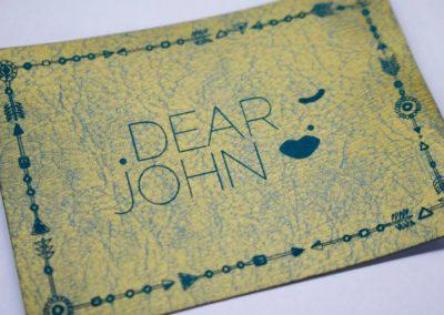 dear (1)